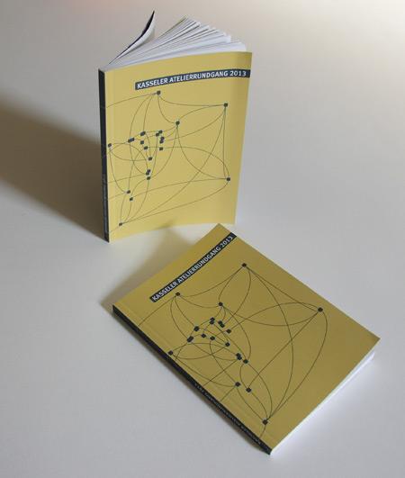 Atelierrundgang2013_Booklet2