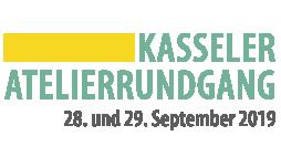 Kasseler Atelierrundgang